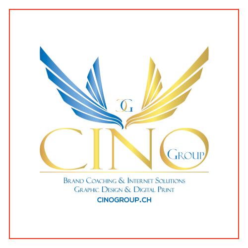cino_group