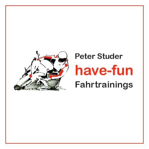 have_fun