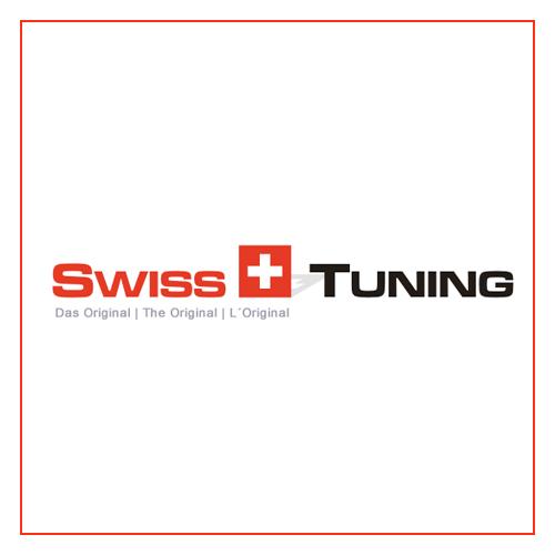 swiss_tuning